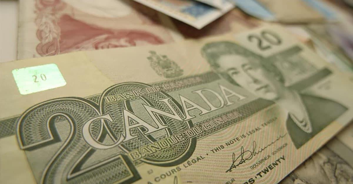 2020 Grant Funding Allocations